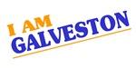 I am Galveston