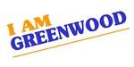 I am Greenwood