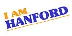 I am Hanford