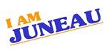 I am Juneau