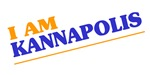 I am Kannapolis