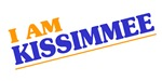 I am Kissimmee