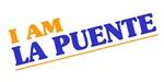 I am La Puente