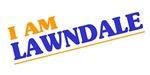 I am Lawndale