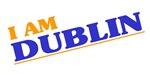 I am Dublin Oh