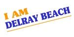 I am Delray Beach