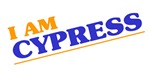 I am Cypress