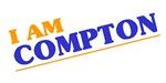 I am Compton