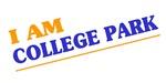 I am College Park