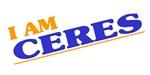 I am Ceres