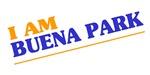 I am Buena Park