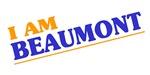 I am Beaumont Tx