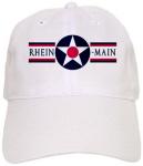 RHEIN-MAIN AIR BASE Store