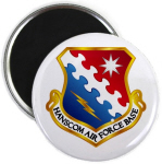 HANSCOM AIR FORCE BASE Store