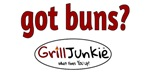 GrillJunkie got buns? 2