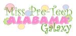 Alabama Pre-Teen