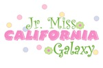 California Jr. Miss