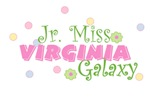Virginia Jr. Miss