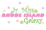 Rhode Island Jr. Miss