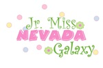 Nevada Jr. Miss