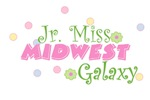 Midwest Jr. Miss