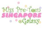 Singapore_Pre_Teen