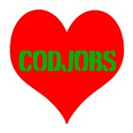 Heart CODJOBS