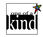 One of a Kind (star)