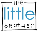 the Little brother