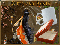 Gifts and Prints