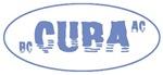 Cuba BC AC Water