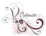 Cubanita Swirl