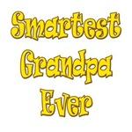 Smartest Grandpa