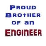 Brother Engineer