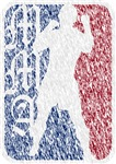 Major League MMA