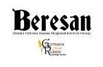 Beresan Regional Interest Group