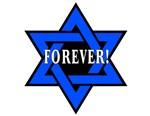Judaism Forever