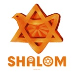 Shalom Shirts and Gifts