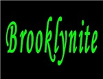 Brooklynite