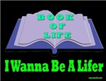 Rosh Hashanah Book Of Life
