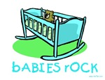 BABIES ROCK