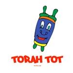 Torah Tot