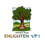Enlighten Up!  Gifts
