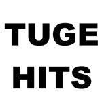 Tuge Hits