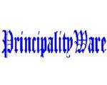 PrincipalityWare
