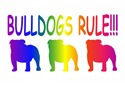 Bulldogs Rule