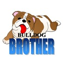 Bulldog Brother