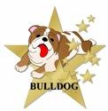 Bulldog Stars