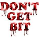 Don't Get Bit