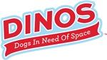 Team DINOS Logo